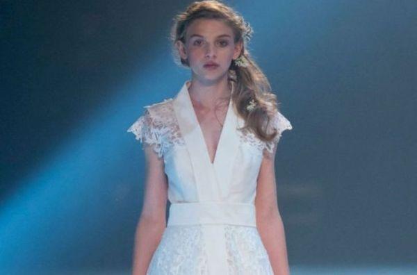 Το σωστό μήκος φορέματος | imommy.gr