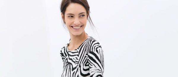 Τα 50 φορέματα που θα φέρουν την άνοιξη | imommy.gr