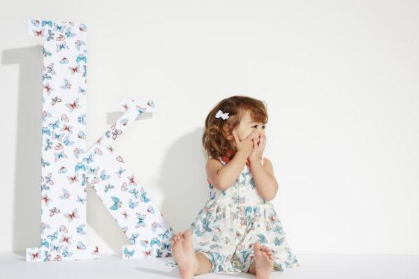Οι Καρντάσιαν λανσάρουν τη δική τους σειρά παιδικών ρούχων | imommy.gr