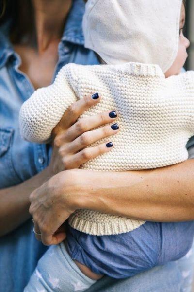 10 πράγματα που δεν θα ξανακάνω ποτέ (!!!) από τότε που έγινα μαμά! | imommy.gr