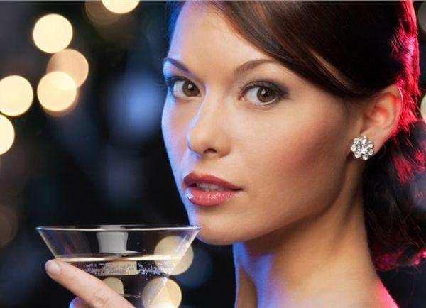 Αλκοόλ: Μυστικά & ψέματα | imommy.gr