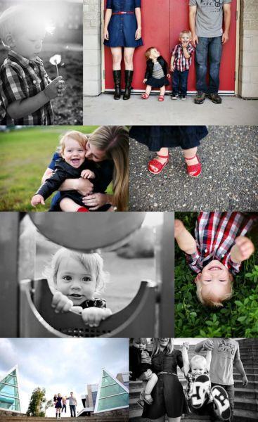Τα 5 μυστικά των ευτυχισμένων γονιών (και των ευτυχισμένων παιδιών)! | imommy.gr