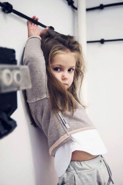 8 τρόποι για να προλάβετε την γκρίνια του παιδιού! | imommy.gr