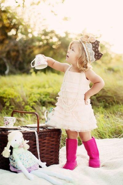 Πώς να πλησιάσετε το παιδί σας και να το κάνετε να σας ακούσει | imommy.gr