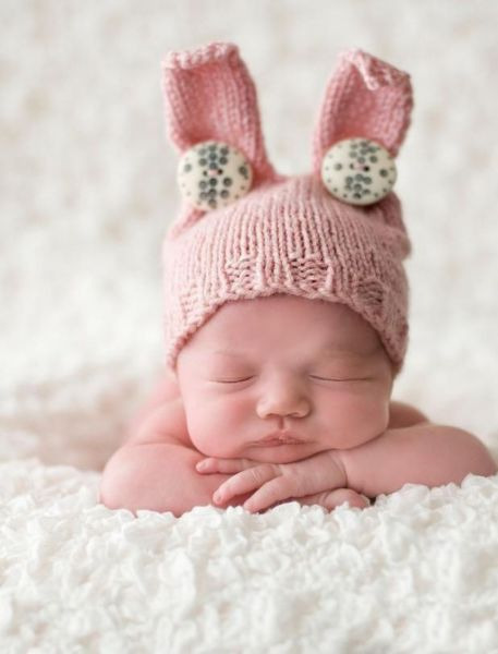 Ποιο είναι το μυστικό για να μεγαλώσετε ένα ήρεμο μωρό; | imommy.gr
