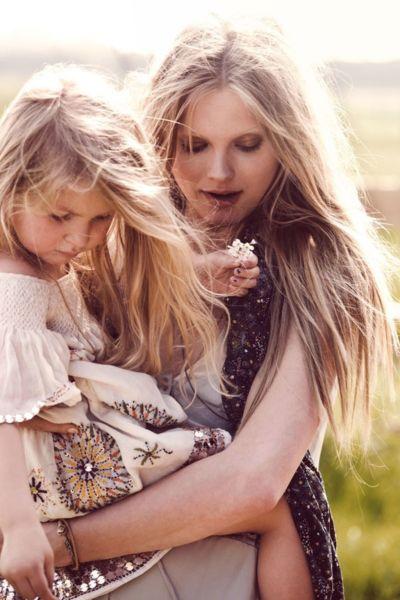 Τα 7 «χειρότερα» πράγματα που μπορούμε να κάνουμε στο παιδί μας! | imommy.gr