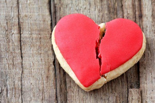 Το διαζύγιο σε νεαρή ηλικία…βλάπτει σοβαρά την υγεία | imommy.gr