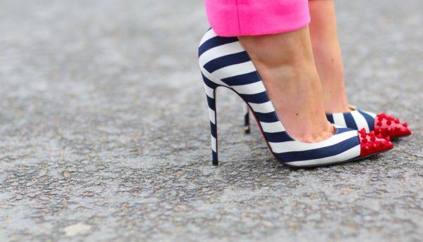 Ποια αξεσουάρ επιλέγουν οι fashionistas; | imommy.gr