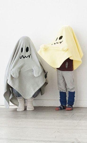 10 λόγοι που η ζωή με τα παιδιά κάποιες φορές μοιάζει με.. ταινία τρόμου! | imommy.gr