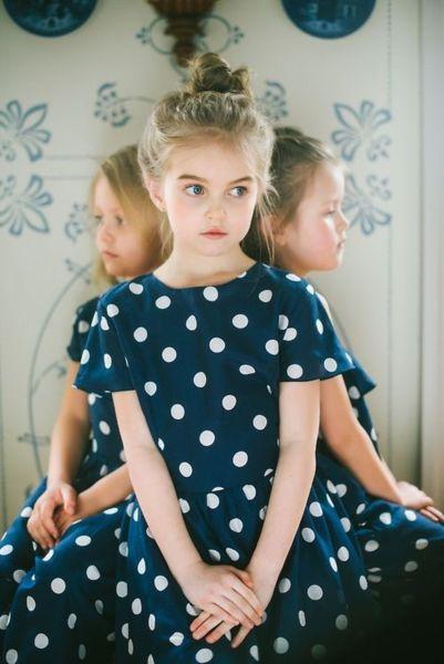 Οι καλοί τρόποι μεγαλώνουν ευτυχισμένα παιδιά! | imommy.gr