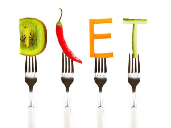 Οι σαμποτέρ της δίαιτας | imommy.gr