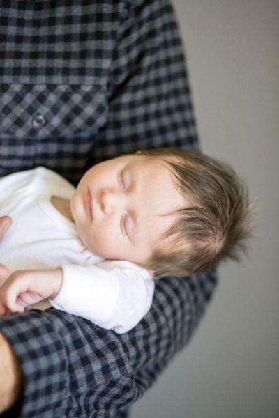 10 λόγοι που οι μπαμπάδες είναι καλύτεροι από τις μαμάδες | imommy.gr