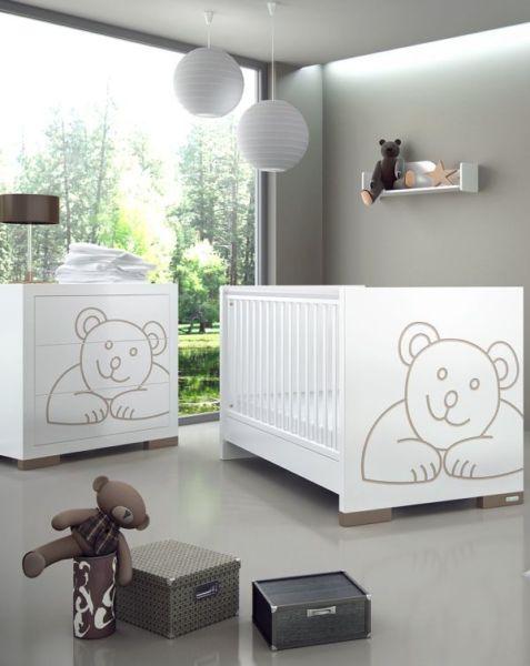 Shopping: Νέες προτάσεις για το δωμάτιό του | imommy.gr