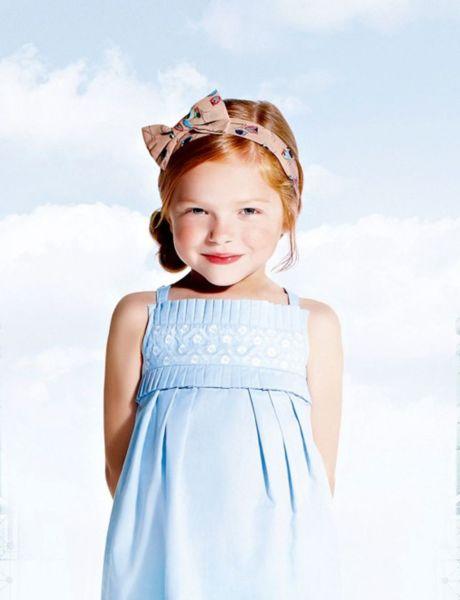8 λόγοι που τα παιδιά στην Ολλανδία είναι τα πιο ευτυχισμένα του πλανήτη! | imommy.gr