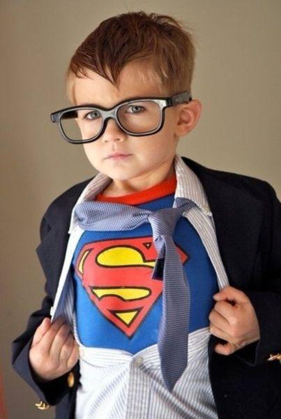 Γιατί τα παιδιά χρειάζονται τους σούπερ ήρωες; | imommy.gr
