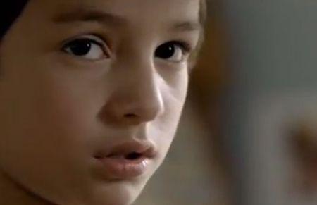 Βίντεο: Τα «αόρατα παιδιά» | imommy.gr