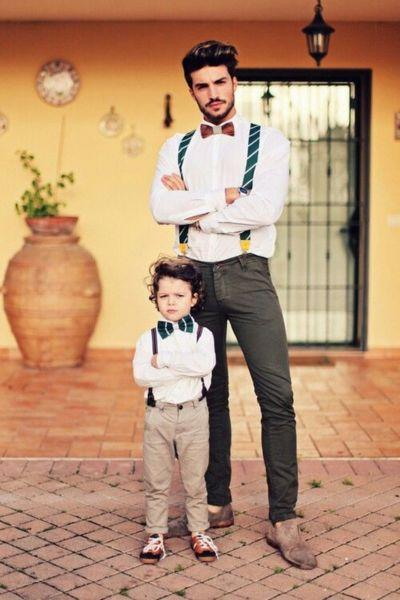 10 πράγματα που θα ήθελα να μάθει ο άντρας μου από τα παιδιά μας! | imommy.gr