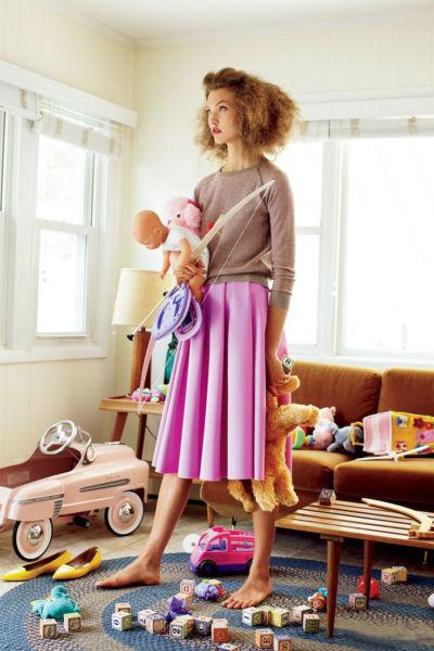 20 πράγματα που έμαθα για τον εαυτό μου από τότε που έγινα μαμά | imommy.gr