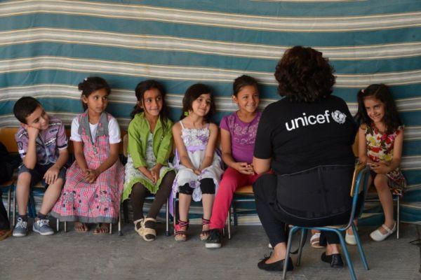 Ποια είναι η κατάσταση των παιδιών στον κόσμο | imommy.gr