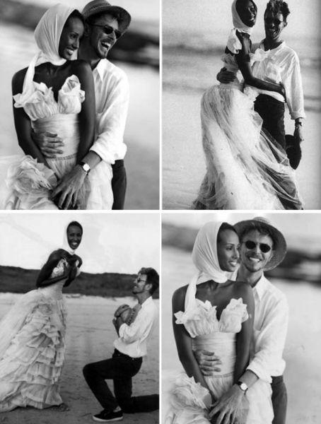 Χόλιγουντ: Πόσο διαρκούν οι γάμοι των σταρ; | imommy.gr