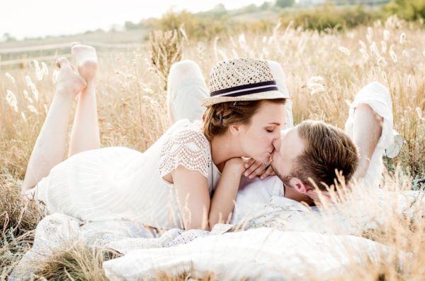 10 tips που θα σας βοηθήσουν να μείνετε έγκυος   imommy.gr