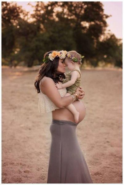 5 πολύ καλοί λόγοι για ν' αποκτήσεις ένα ακόμη μωρό! | imommy.gr