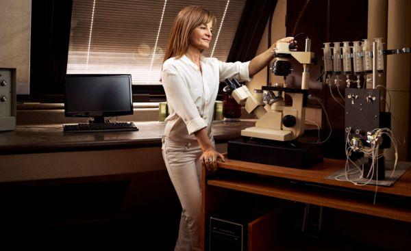 Οι πιο σπουδαίες γυναίκες επιστήμονες στον κόσμο | imommy.gr