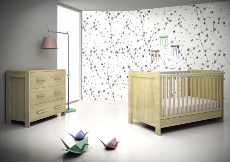 Κερδίστε ένα παιδικό δωμάτιο από τα καταστήματα Ανατέλλω! | imommy.gr