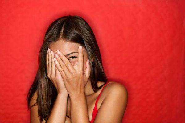 Η έμμηνος ρύση επηρεάζει τη μνήμη μας! | imommy.gr