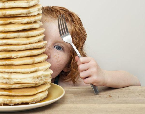 Αυτοί είναι οι τρεις παράγοντες της παιδικής παχυσαρκίας | imommy.gr