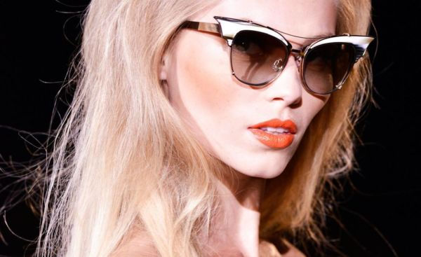 Τα καινούργια γυαλιά ηλίου | imommy.gr