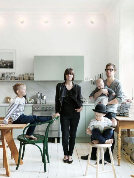 10 συμβουλές για να μην καταντήσετε ένας « γονιός χούλιγκαν» | imommy.gr