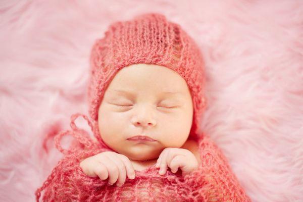 Ξέρετε γιατί κλαίνε τα μωρά τη νύχτα; | imommy.gr