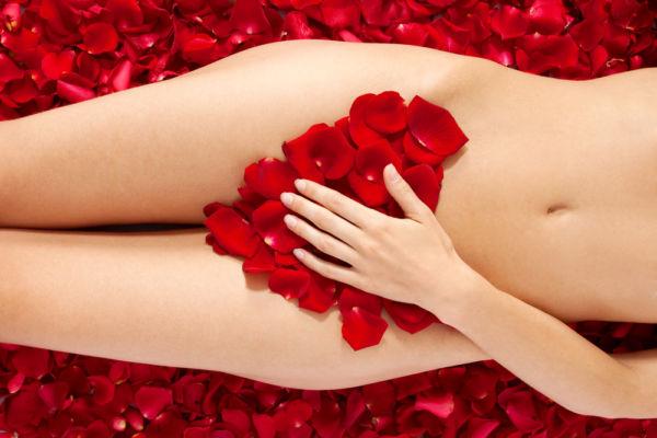 Σεξουαλική ευχαρίστηση με πλαστική χειρουργική | imommy.gr