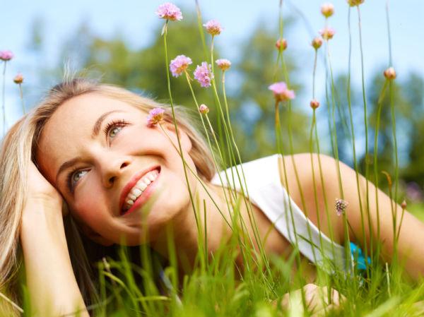 «Πλάνο ευτυχίας» 7 ημερών | imommy.gr