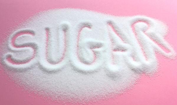 Ζάχαρη: Ο πιο γλυκός εχθρός | imommy.gr
