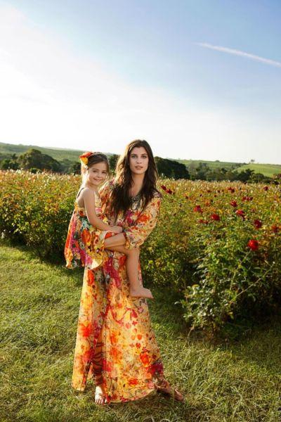 10 πράγματα που θέλω να πω στην αγαπημένη μου κόρη! | imommy.gr