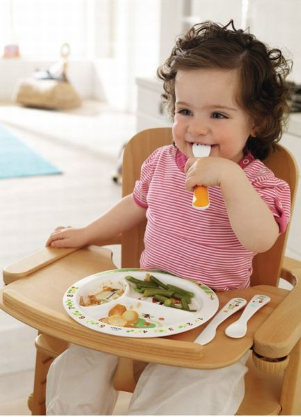 Μμμ… καινούργιες γεύσεις | imommy.gr