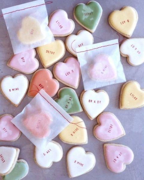 Εσείς ξέρετε πόση ζάχαρη τρώει το παιδί σας; | imommy.gr