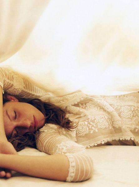 10 κόλπα για να καταπολεμήσετε την αϋπνία! | imommy.gr