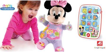 Ανακαλύψτε τη χαρά του παιχνιδιού μαζί με το μωρό σας… | imommy.gr