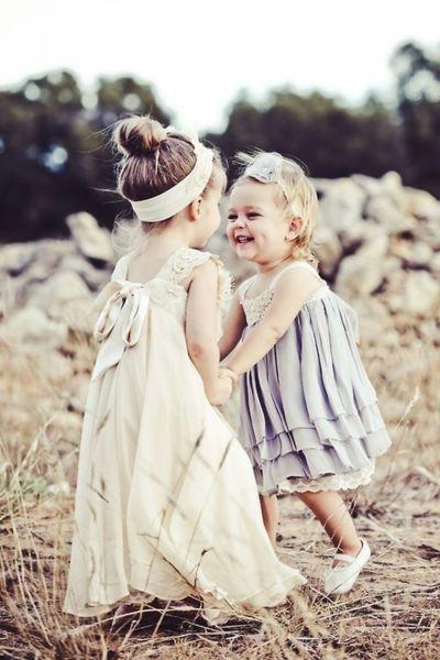15 λόγοι που είναι υπέροχο να είσαι νήπιο! | imommy.gr