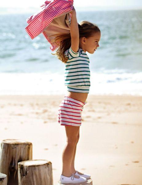 5 καλοί λόγοι για να πάει το παιδί σας κατασκήνωση! | imommy.gr