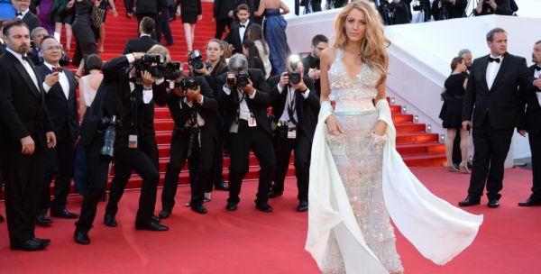 Τα ωραιότερα φορέματα στις Κάννες | imommy.gr