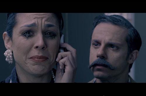 Αναπάντητες από τη μαμά (βίντεο) | imommy.gr