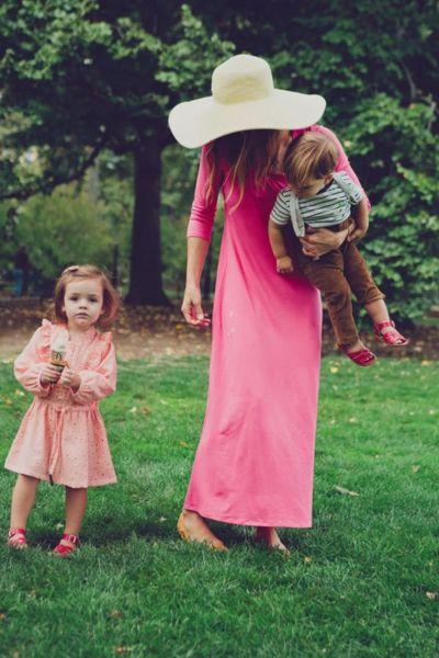 5 λέξεις που άλλαξαν σημασία από τότε που έγινα μαμά! | imommy.gr