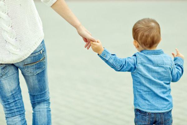 Ποιος είναι ο πιο δύσκολος χρόνος της μητρότητας; | imommy.gr