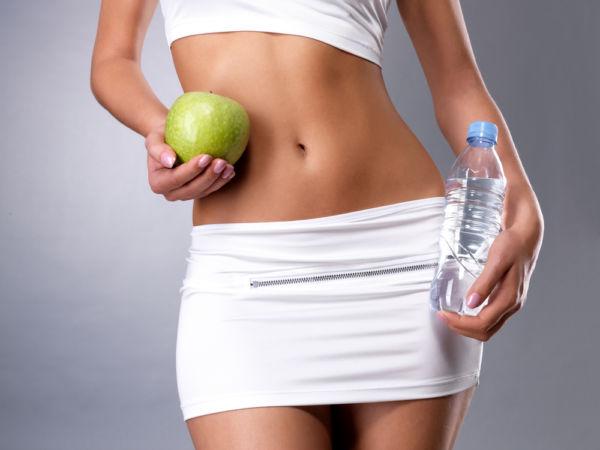 Υπάρχει σωστό βάρος; | imommy.gr