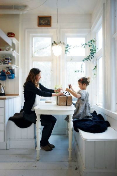 Τα 10 πιο συγκινητικά πράγματα που κάνουν τα παιδιά μας! | imommy.gr
