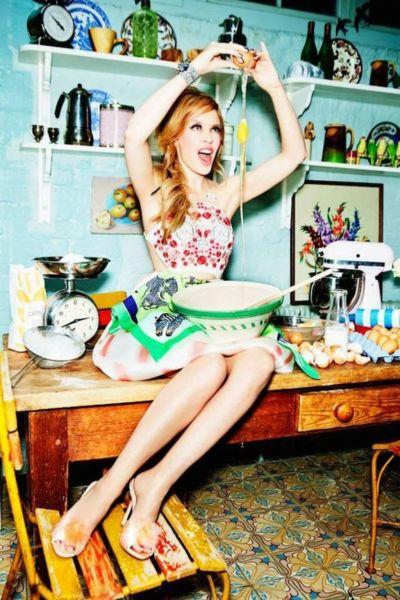13 tips για να καθαρίσετε τέλεια και οικολογικά τα πιο δύσκολα σημεία της κουζίνας! | imommy.gr